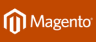 Perfect Money Magento extension