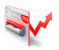 Image result for perfect money -buy perfect money in india,send money to india, money transfer to india, buy currency, money to india, e currency exchange, buy forex, best way to send money to india, money online, buy money, best money transfer, ways to send money, sell currency, how to send money to india, webmoney to bitcoin, how to make money online, order currency, forex money exchange, online money transfer to india, buy bitcoin with payza, best way to transfer money to india, cheapest money transfer, make money online, best money transfer to india, neteller bitcoin, e currency exchanger in india, sell dollars, skrill bitcoin, best exchange rate to india, remit to india, money to india exchange rate, buy money online, instant money transfer, easiest way to send money, send money online to india, online fund transfer, buy webmoney, buying and selling currency, paypal to bitcoin exchange, money exchange india, exchange webmoney to bitcoin, order money online, bank of india money transfer, where to buy currency, how to buy currency, convert paypal to bitcoin, buy bitcoin with webmoney, transfer to india, india to us money transfer, internet money, money to india rate, best currency exchange rates, money transfer rate to india, online earning in india, e currency, webmoney paypal, instant exchange, payza exchanger, icici send money to india, bank of india exchange rate, buy bitcoin with solid trust pay, buy currency online india, where to buy us dollars, payza to bitcoin, order currency online, best rate to send money to india, bank of india online money transfer, instant exchangers, easiest way to earn money online, buy usd currency, money changer online, paypal webmoney, transfer money from india, usd to inr buying rate, indian money exchange rate, change pm to bitcoin, buy cash online, exchange neteller to bitcoin, webmoney to btc, buy bitcoin with neteller, buy and sell bitcoin, best currency rates, best rate to transfer money to india, money exchange, bank wire transfer online, order us dollars, buy currency online, best exchange rate, skrill exchange, send money to us, sell neteller, neteller exchanger in bangalore, buy sell currency, earn money from internet, app to send money instantly, exchange bitcoin to webmoney, buy btc with neteller, neteller to btc, webmoney to bitcoin exchange, online currency transfer, best way to send money, sell neteller in india, forex money changer, payza to paypal instant exchange, currency exchange, bitcoin to neteller, online currency purchase, exchange skrill to bitcoin, best e currency exchangers, how can i make money online, credit card wire transfer, currency buying rate, bitcoin dealer in delhi, neteller exchanger in india, send money to bank, money transfer sites, best currency transfer, how do you send money through paypal, webmoney to neteller, internet bank transfer, btc to webmoney, instant wire transfer online, buy btc with webmoney, best things to invest money in, neteller to webmoney, exchange payza to paypal, how to earn money online, neteller exchanger in hyderabad, payza to bitcoin exchange, sell bitcoin neteller, send money to india best rate, neteller to okpay, how to earn money online in india, ways to send money to india, send money to account, cheapest wire transfer, how to get money online, buy and sell forex, sending money from india, buy neteller money, skrill exchanger in india, buying currency online best rates, best online money transfer to india, transfer funds to india, convert webmoney to bitcoin, where to buy money, buy with neteller, how to exchange money in india, best online currency rates, want to invest, where best to invest money, online earning ways, buy bitcoins with okpay, money from india, how to invest money, how to transfer money to india, buy e currency, exchange payza to bitcoin, account money transfer, send money to india instantly, convert bitcoin to webmoney, bitcoin to webmoney exchange, online funding, buy payeer, buy skrill, paypal money transfer, send money to bank account, money transfer sites in india, online currency exchange, best remittance to india, can you buy money, get money online, how do i send money, how to make money via internet, ways to earn money on the internet, send money from india to us, best us dollar rate, best place to invest, how do i send money via paypal, ways to make money, cash wire transfer, currency rate, indian money online, money transfer website in india, neteller currency exchange, sell bitcoin india, neteller dollar buy, ways to transfer money to india, wire money to india, buy skrill money, paypal send money to india, send money to india bank account, e exchange, money earning websites, how to buy dollars, exchange skrill to payeer, payza to webmoney, send money to india rates, advcash india, online remittance to india, send money instantly, how to wire money to a bank account, sell skrill, neteller dollar buy sell, best usd rate, buy pm, transfer money from payza to neteller, international wire transfer services, buy a money, exchange neteller to okpay, how to send money online to india, best place to sell currency, e currency in india, bank money transfer, best place to sell dollars, i want to make money, transfer from bank to paypal, send money from bank account to bank account, transfer funds from bank to bank, wire transfer funds, online currency rate, bitcoin to payza, neteller seller in india, ways to wire money online, send money to india with credit card, online money bank, bank transfer to india, how to buy and sell forex, transfer funds to bank account, paypal send money using bank account, forex exchange rate, cash currency exchange, how to buy webmoney, fastest way to send money, bitcoin buy or sell, transfer money to bank account, india to india money transfer, sell currency online india, paypal to btc exchange, instant money, how to make money on the internet, how to get money from paypal to bank account, money transfer india to india, buy or sell forex, online money earning sites, to buy us dollars, sell buy forex, best currency converter, online earn money website, best money transfer website, best currency exchange deals,