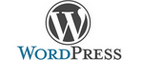 Perfect Money Wordpress WooCommerce plugin